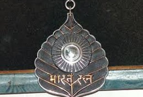 List of all Bharat Ratna award winners