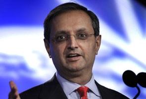 Citibank fraud: FIR names CEO Vikram Pandit