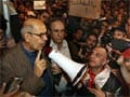 Egypt crisis: New cabinet announced ahead of Tuesday's 'march of millions'