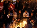 Tunisia: A mock funeral and protests against Government