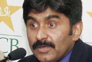PM's invite to Gilani is 'Aman ka chakka'
