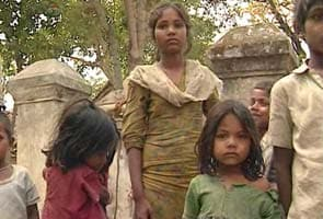Census 2011: Girl child at risk as sex ratio declines