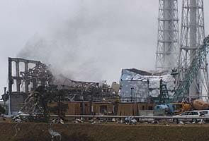 High levels of radiation found in water at n-plant