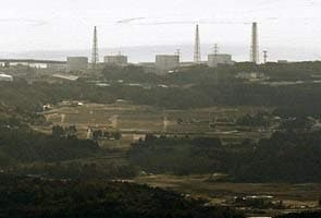 Japan official: Meltdown at nuclear plant possible