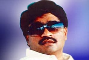 Did Dawood invest in 2G?