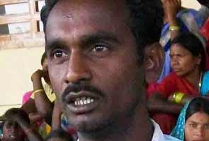 Activist beaten to death for exposing NREGA scam in Jharkhand