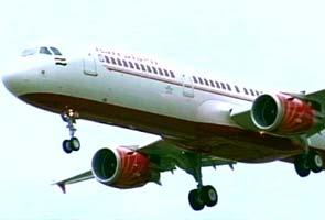 AI pilots take flight against corruption