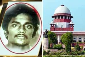 CBI to investigate Maoist Azad's killing