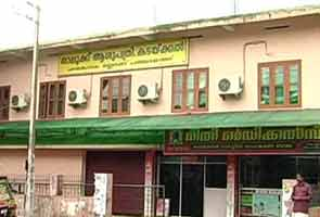 Kerala: Another case of mass caesarean