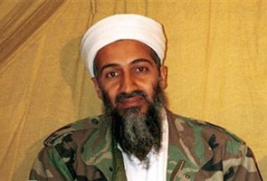 'Nuclear hellstorm' if bin Laden is caught or killed: Al-Qaida