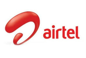 Airtel to upscale all channels to HD