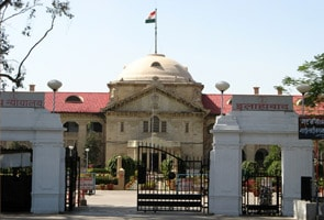 Allahabad High Court sets aside acquisition of land in Greater Noida village