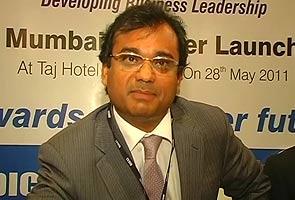 Meet India's first Dalit billionaire