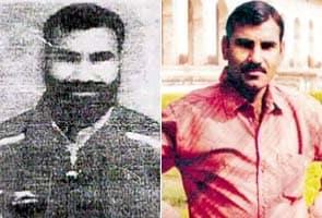 Dara Singh 'fake encounter' case: Top cop on the run?