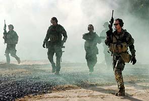 When will women be US Navy SEALS?