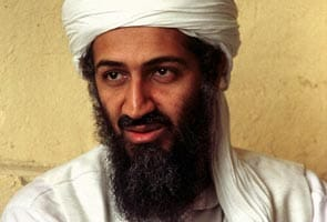 Osama buried at sea: US Official
