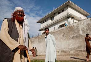 The men who sheltered Osama in Abbottabad