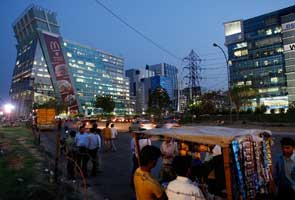 The Gurgaon story: A mirror to India's growth