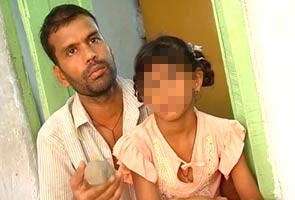 Will Hyderabad girl's family get justice?
