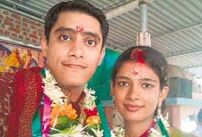 I should have obeyed my family, says dowry harassment victim