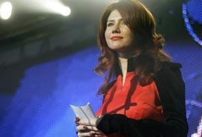 How Russian officer Poteyev betrayed Anna Chapman and other spies
