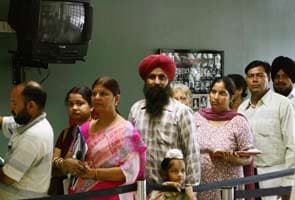 Canada allows 10-year multiple entry visas to Indians