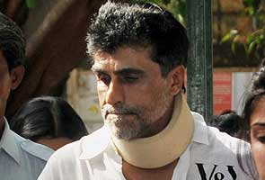 2G scam accused Karim Morani allocated a 'cooler, less dusty' prison cell