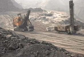 Supreme Court suspends all mining operations in Bellary