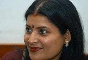 Actress Jayamala gets court summons in Sabarimala case