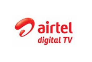 Airtel Digital TV adds 41 new channels