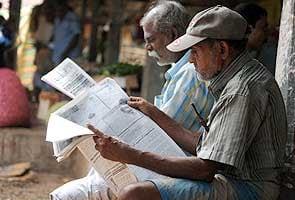 Sri lanka prostitution price