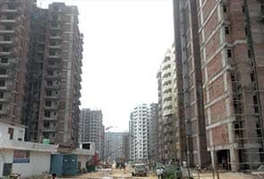 Noida flats: Without brokers' certificates, home-owners stuck