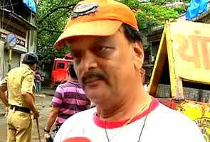 Mumbai blasts: The man who played the good samaritan