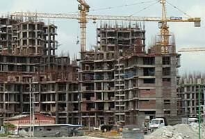 Compensation rate raised for Greater Noida village