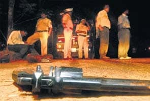 Hang cops involved in fake encounters: Supreme Court