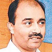 Gujarat riots: Whistleblower cop Rahul Sharma chargesheeted by Modi govt