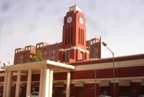 Delhi hospital gets notice over radioactive waste