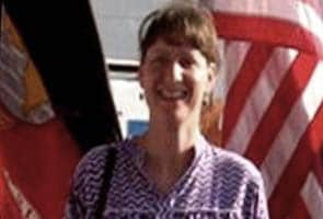 'Racist' remarks row: US Vice-Consul leaves Chennai posting