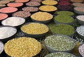 Government to introduce new Food Security Bill