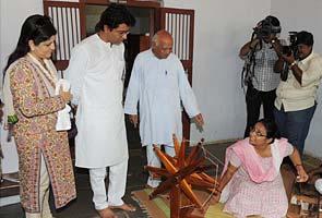Narendra Modi gives Raj Thackeray 'State Guest' status