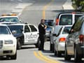 Virginia Tech lifts campus alert after report of gunman