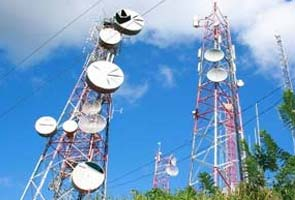 Not possible to quantify 2G losses, says TRAI