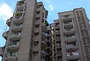 Rohini plots to be allotted by 2013, DDA tells court