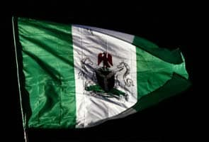 Online video of woman being raped angers Nigeria