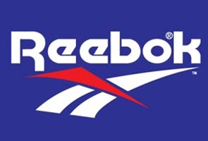 Reebok to pay $25 million to consumers over shoe dispute