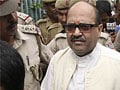 Amar Singh jailed but questions remain