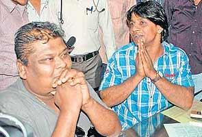 Did stardom help Kannada actor Darshan skip jail?