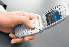 No more pesky calls, SMSes from today