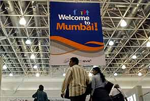 Mumbai airport on alert against possible attack by small plane