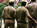 20-year-old man held for raping teen in Delhi